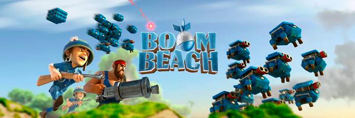 jogar boom beach