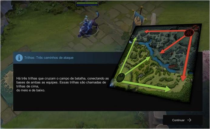 dota 2 brasil