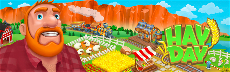 hay day diamantes gratis