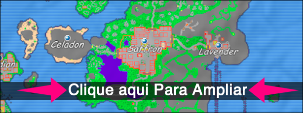 mapa ot pokemon