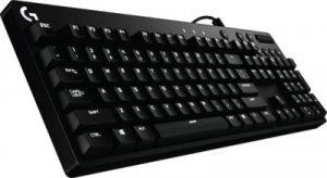 marcas de teclado para pc