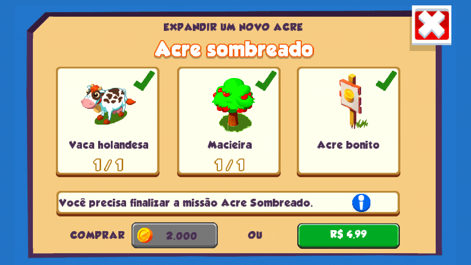 acre sombreado green farm 3
