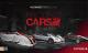 comprar project cars