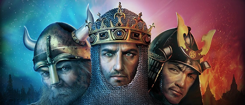 códigos age of empires 2