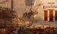 códigos age of empires 3