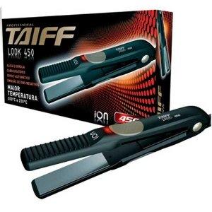 Taiff look 450