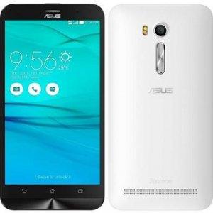 Asus ZenFone Go Live