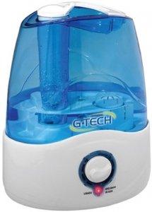 G Tech Allergy Free Dual