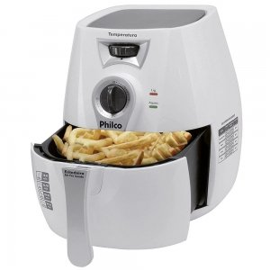 Philco Air Fryer Pró Life