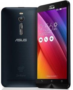 Smartphone Asus ZenFone 2 ZE551ML