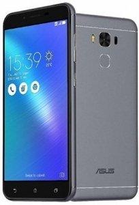 Smartphone Asus ZenFone 3 Max ZC553KL