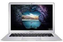 Apple Macbook Air MQD42 Intel Core i5 1.8 GHz 8192 MB 256 GB