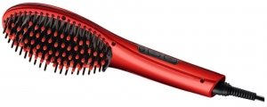 Mondial Magic Brush