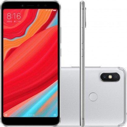 Xiaomi Redmi S2 4G
