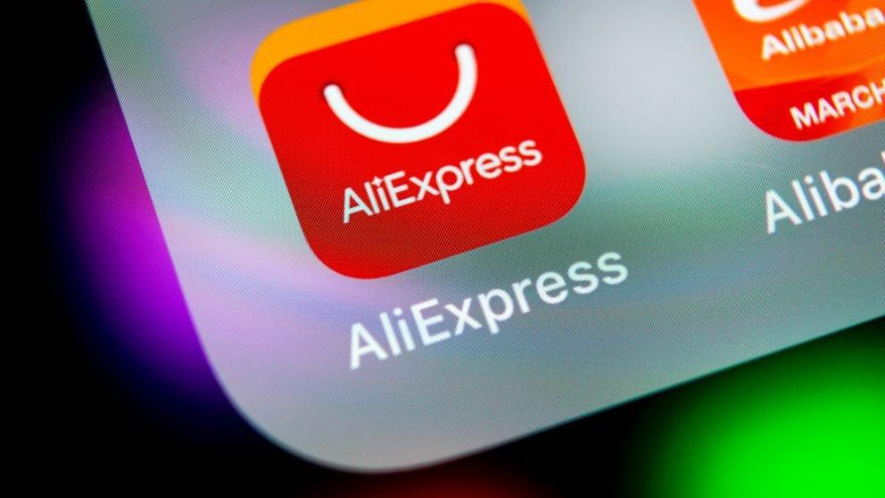 Aliexpress5