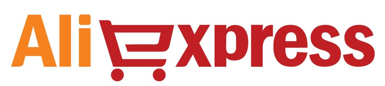Aliexpress11