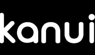 KanuiPrincipal