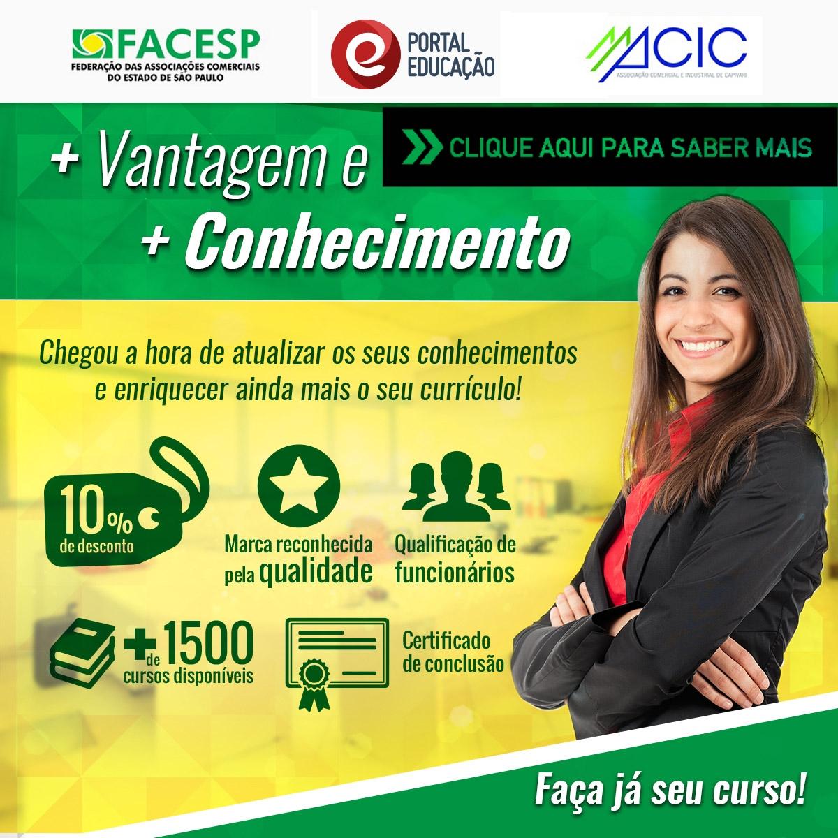 PortalEducação3