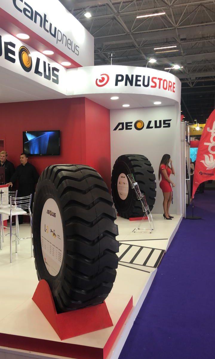PneuStore11