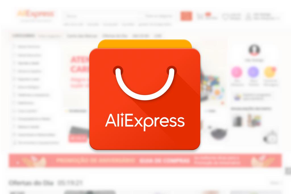 Aliexpress2