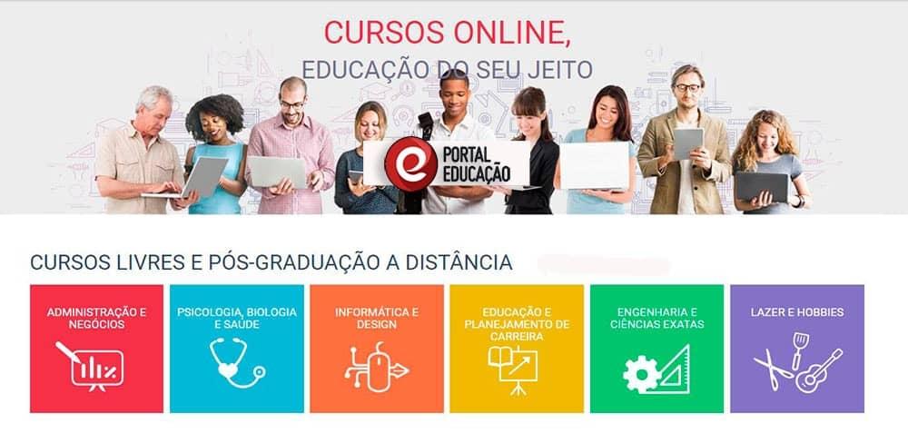 PortalEducação8