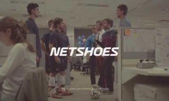 NetshoesOficial2