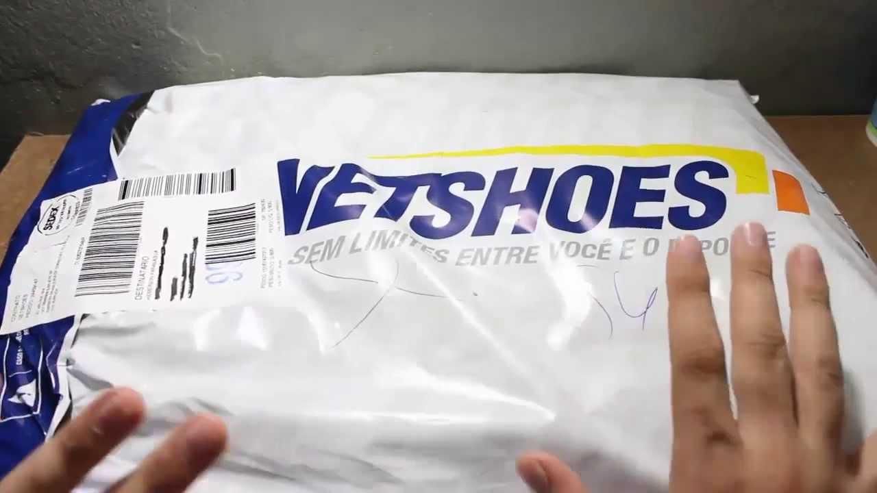 Netshoes4
