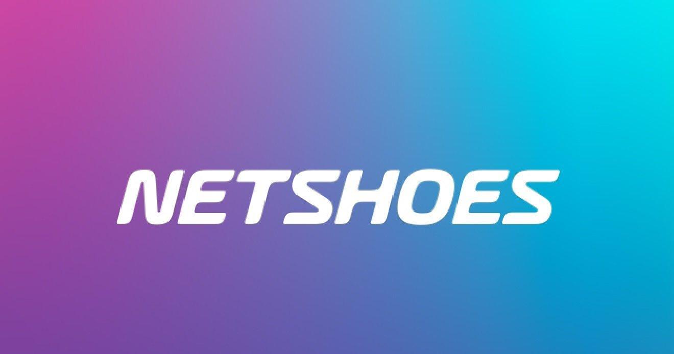 Netshoes5