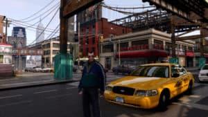 Códigos do GTA 4: Os Cheats Mais Legais do GTA 4
