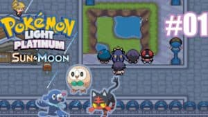 pokemon light platinum gba gameshark codes supercheats