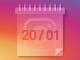 aplicativos que permitem programar post no instagram