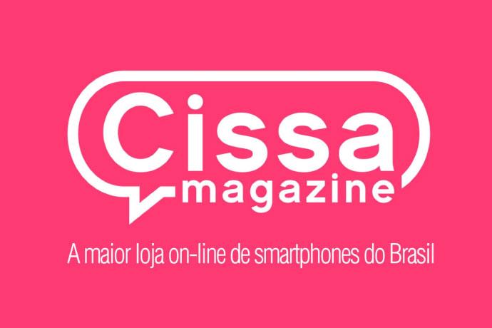 cissa