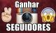 site para ganhar seguidores no instagram