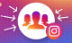 como conseguir seguidores para o instagram