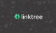 linktree