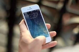 acessorios celular