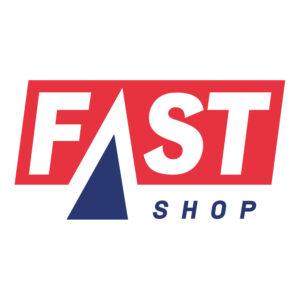 Fast Shop é confiável? Veja nossa review e descubra tudo!