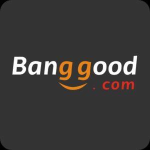 Banggood é confiável