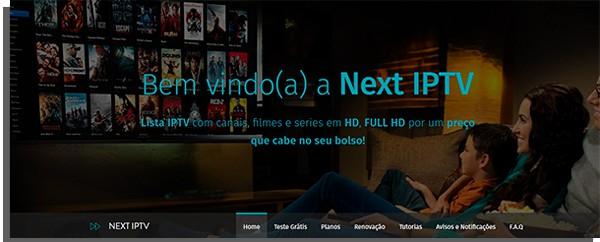aplicativo para assistir TV online hoje