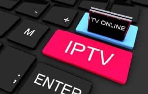 listas IPTV pagas