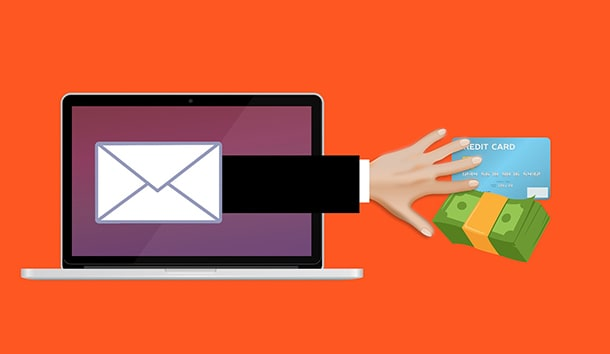 O que é phishing se proteger de ataques de phishing